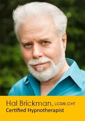 Hal Brickman - Professional Hypnotherapist Long Island New York